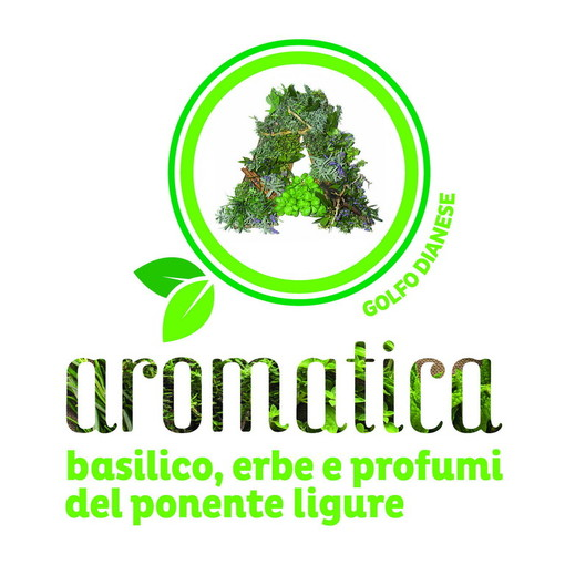 Da sabato prossimo a martedì 1° maggio torna a Diano Marina 'Aromatica': cresce l'attesa