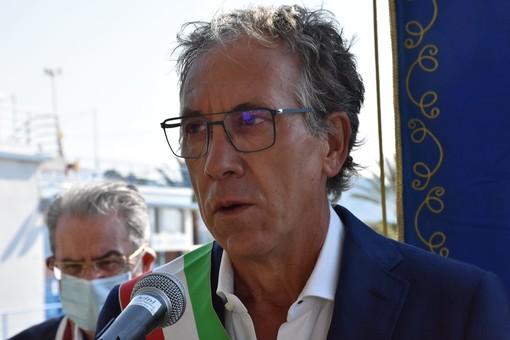 """Sanremo: nuovo Dpcm, il sindaco rinvia tutte le imposte """"Un segnale necessario in attesa degli aiuti del Governo"""""""