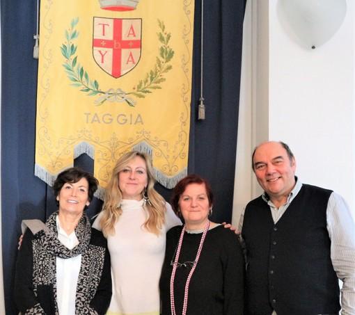 L'Istituto Alberghiero di Taggia ha ricordato la figura di Pellegrino Artusi, padre della moderna cucina italiana