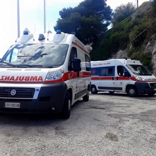 Pontedassio, la croce rossa cerca volontari: a fine luglio parte il corso sia in presenza che in modalità telematica