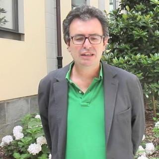 Sanremo: Alberto Saibene martedì prossimo al Casinò per la presentazione del saggio 'Il Paese più bello del Mondo'