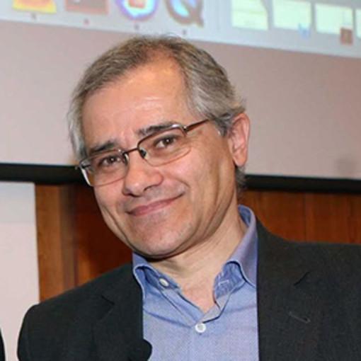 Anche l'associazione 'Panta Musica' ricorda Antonio Rostagno: è stato uno dei fondatori