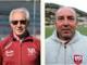 Calcio giovanile. Ventimiglia, gli Esordienti 2008 sono stati affidati a Romano Bellavita ed Enzo Plateroti