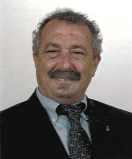 Fermo dell'autotrasporto dal 30 giugno al 4 luglio: Antonio Marzo (Confartigianato) spiega motivi e modalità