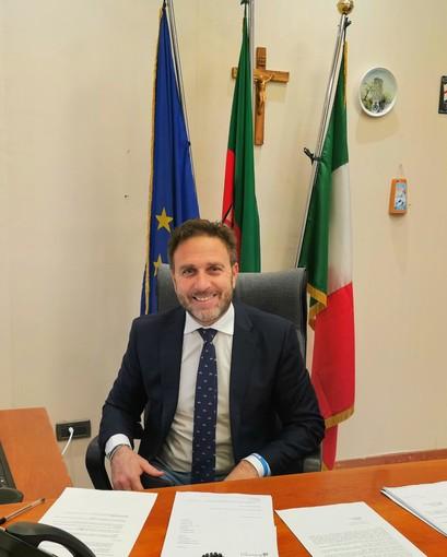 """Europa: il vice presidente Alessandro Piana """"Fuorviante il latte sintetico, tuteliamo le nostre eccellenze"""""""