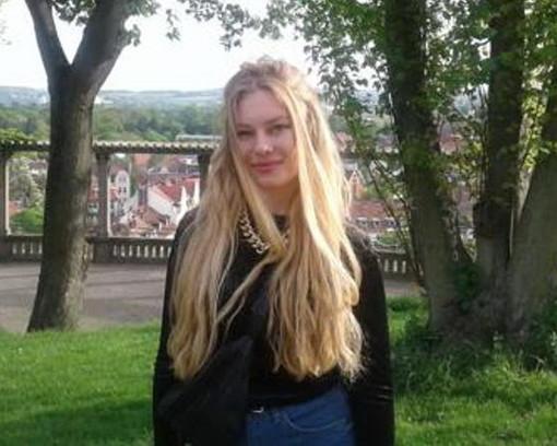 Ha ripreso a parlare Alena Sudokova: tra poco potrebbe essere ascoltata in Germania dai magistrati italiani