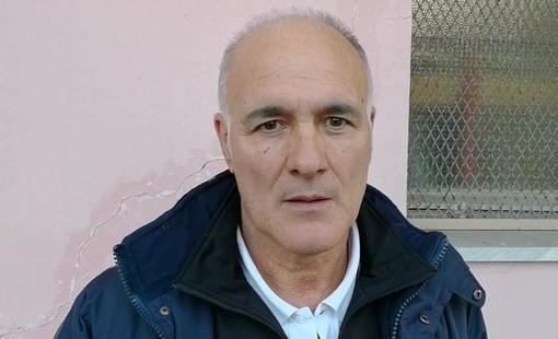 """Scomparsa Angelo Moroni, il ricordo di Alfredo Bencardino: """"Uomo leale, corretto e rispettoso"""""""