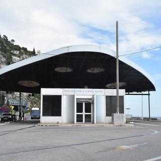 Processo in Francia per un traffico di gioielli e denaro: potrebbero essere passati anche da Ventimiglia