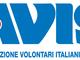 Sanremo: per 'La Giornata della donazione', domenica prossima autoemoteca dell'AVIS in piazza Colombo