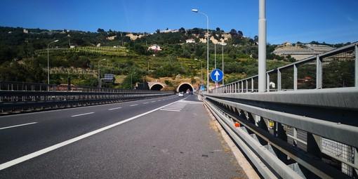 Sanremo: a settembre l'on. Raffaella Paita relazionerà sul completamento dell'Aurelia Bis