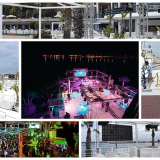 Il 'Bay Club' torna a far vivere la notte dal prossimo weekend: Sanremo lo aspettava, torna la musica (Video)