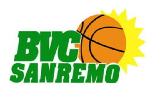 Pallacanestro: i risultati dei campionati giovanili del Bvc Sanremo nell'ultimo weekend