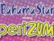 Domani sera al Bahama Star, grande inaugurazione dell'Aperizumba con Rubby Ruiz Zamora from Miami Florida!