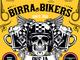 Imperia: nel prossimo weekend tornano i cuochi di 'InejaFood' con l'appuntamento 'Birra o Bikers'