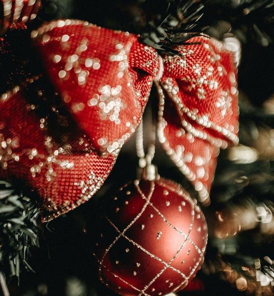 Auguri Per Natale.Natale 2020 Gli Auguri Per Una Giornata Serena Dai Sindaci E Dal Questore Della Provincia Video Sanremonews It