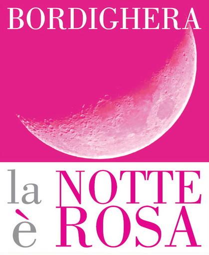 Bordighera: presentata questa mattina la 'Notte Rosa', in programma domani dalle 19 alle 2