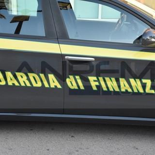 """Guardia di Finanza nelle cinque sedi Asl liguri, """"20 milioni indebitamente erogati per le guardie mediche"""""""