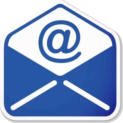 Sanremo: Zingari e clochard, nuova mail da una nostra lettrice dopo l'articolo di ieri
