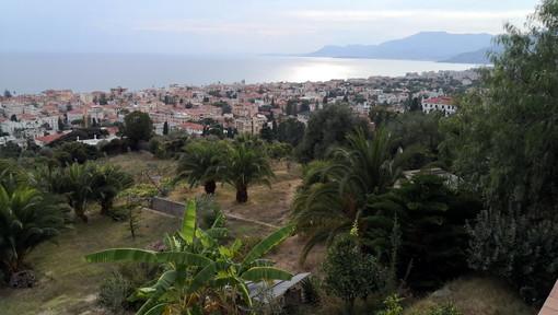 Bordighera: il consiglio comunale delibera il conferimento della cittadinanza onoraria al Milite Ignoto
