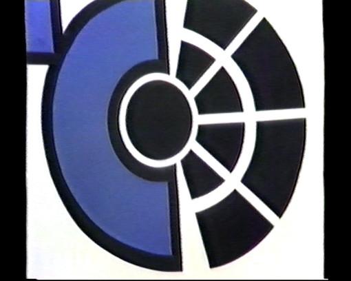 Firenze 1986, la Sanremo Congressi porta una vera roulette alla Borsa del Turismo Congressuale