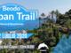 Bordighera: solo camminata per la 'Beodo Urban Trail' di domenica prossima