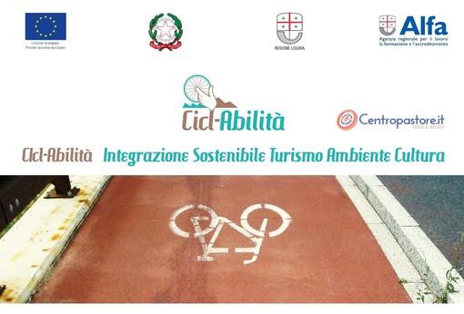"""Ventimiglia: sabato alla SPES il seminario """"Mettersi in gioco: crescita personale e famigliare"""""""