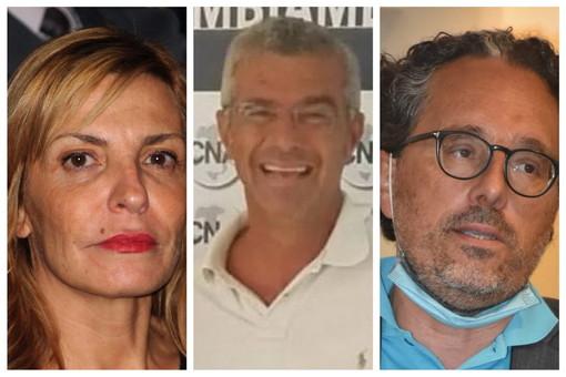 Camera di Commercio 'Riviere di Liguria' anche senza segretario, chi tra Biale, Sacchetti e Scibilia o c'è un quarto nome?