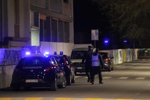 """Mafia a ponente: il Comune di Bordighera parte offesa nell'inchiesta """"La Svolta"""" contro la 'ndrangheta"""
