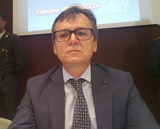 """Ventimiglia: omicidio di Sharon Micheletti, il Procuratore """"Pronto a ricevere segnalazioni e ad approfondirle"""""""