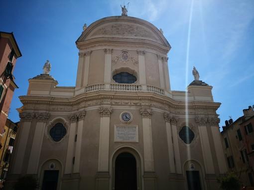 Sabato la cerimonia religiosa per costituzione del Vicariato di Imperia-Albenga degli Ordini Dinastici della Real Casa di Savoia