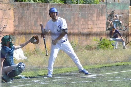 Baseball: nuovo weekend di risultati positivi quello trascorso per le formazioni giovanili del Sanremo
