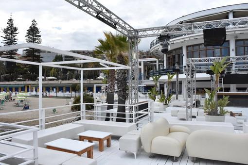 Sanremo: non arriva l'autorizzazione per l'attività di ballo, il 'Bay Club' rimane chiuso nel weekend