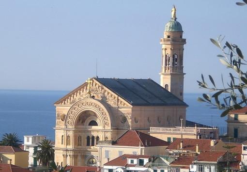 Sanremo: domani al Santuario dell'Annunziata la presentazione del restauro dell'altare