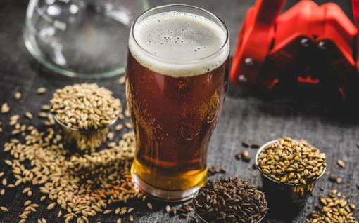 Birra artigianale: dal 1° luglio le accise tagliate del 40%, accolta la richiesta CNA