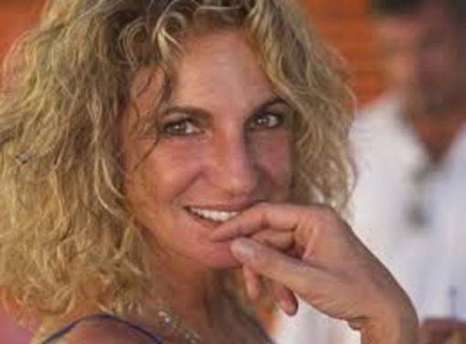 """Fabrizio Corona risarcisce la giornalista imperiese Beatrice Baratto. """"Finalmente la resa dei conti"""""""