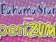 AlBahama Star vi aspetta un fine settimana all'insegna del buon cibo e tanto divertimento: non perdetevi il 2°appuntamento delle domeniche Aperizumba!