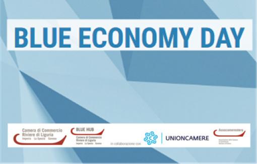 Blue economy day: dalla conoscenza dell'economia del mare al nuovo modello d'internazionalizzazione per le imprese  di Imperia, La Spezia, Savona