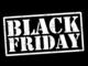 Regione Liguria dà l'ok al black friday per i commercianti, la giunta approva deroga per la vendita promozionale del 29 novembre
