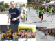 Le immagini della 21aª Baby Maratona