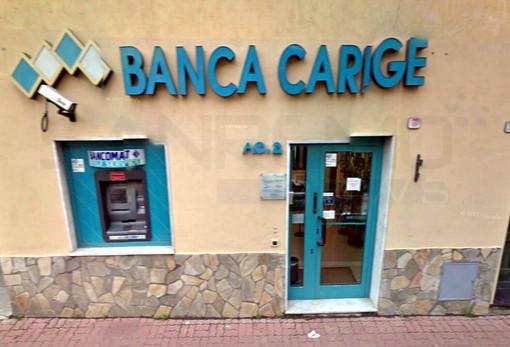 Accordo raggiunto tra Banca Carige e Sindacati: tra il 2019 ed il 2023 ci saranno 1.250 dipendenti in meno