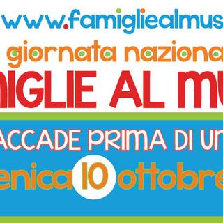 Tutti gli appuntamenti e manifestazioni di oggi, domenica 10 ottobre, in Riviera e Côte d'Azur