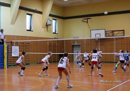 """Volley femminile. Coppa Ligura, Golfo di Diana pronta a stupire. Il DS Daniele Gavi: """"Sfrutteremo la competizione come preparazione al campionato"""""""