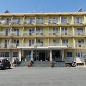 Sanremo: incontro tra l'Amministrazione e l'ufficio legale, 'Casa Serena' ai privati già da settembre