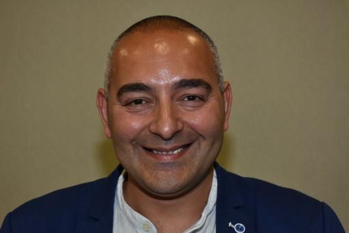 Ventimiglia: Francesco Mauro esce dal gruppo di FdI in Consiglio, approda nel 'Misto' e rimane in maggioranza
