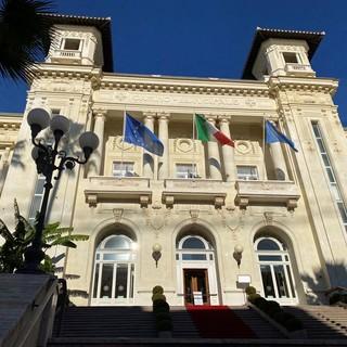 Una petizione online per riaprire in sicurezza il Casinò di Sanremo: l'appello dei lavoratori alla Presidenza del Consiglio dei Ministri