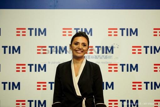 Festival di Sanremo 2021: la finale del sabato vedrà sul palco dell'Ariston anche Serena Rossi e Simona Ventura