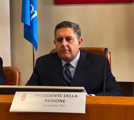 Occupazione: nel 2019 aumentano i contratti a tempo indeterminato in Liguria