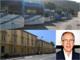 In arrivo due nuovi autobus RT dedicati solo agli studenti delle superiori ex 'Pascoli', biglietto offerto dal Comune di Sanremo