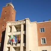 Ventimiglia: dal Prefetto l'ok alle ordinanze anti degrado contro bivacchi e consumo di alcolici