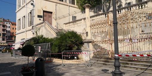 Sanremo: scelta della scuola, all'Istituto 'Colombo' sette indirizzi di studi per i ragazzi delle terze medie